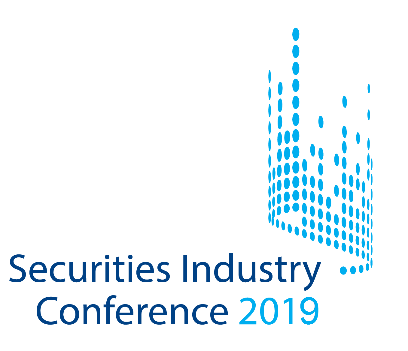 Securities Industry Conference 2019 -Forthcoming Events