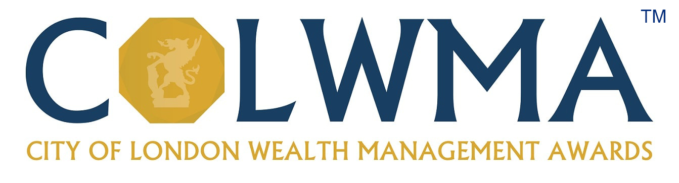 City of London Wealth Management Awards 2019: Nominations