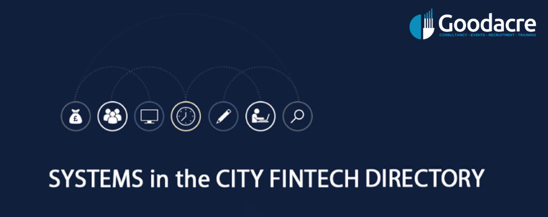 Systems in the City Fintech Directory